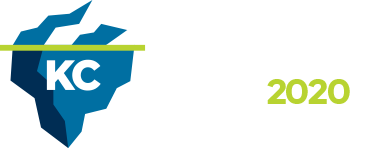 KnowledgeConf 2020 logo