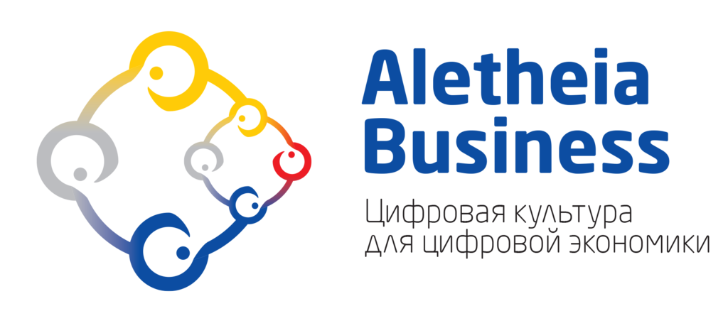 Aletheia Business